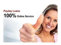Golden Credit (s) Pte Ltd (6) - Mortgages & loans