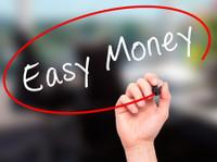 Golden Credit (s) Pte Ltd (7) - Mortgages & loans