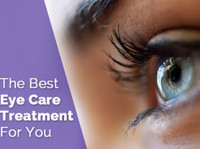 Asia Retina Eye Surgery Centre (1) - Opticians