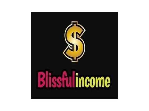 blissful income - Expat websites