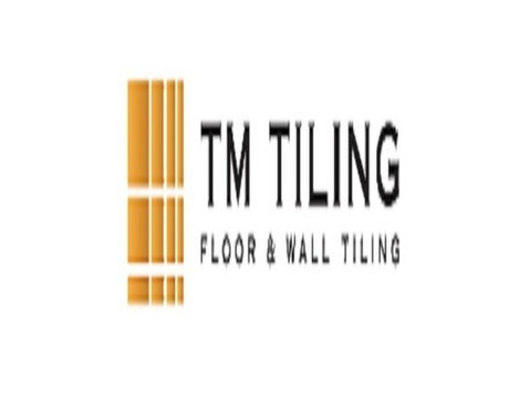 Tm Tiling Singapore - Construction Services