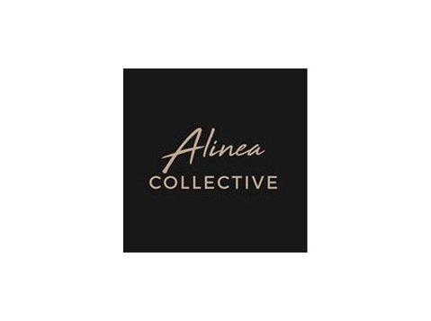 Alinea Collective Pte Ltd - Photographers