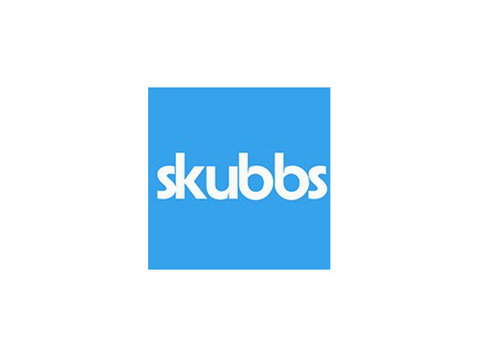 Skubbs Pte Ltd - Consultancy