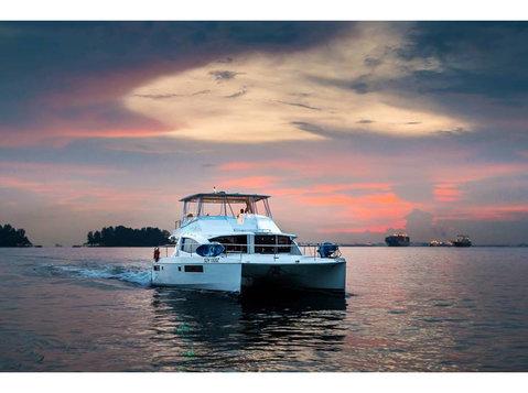 Valencia Yachts - Yachts & Sailing
