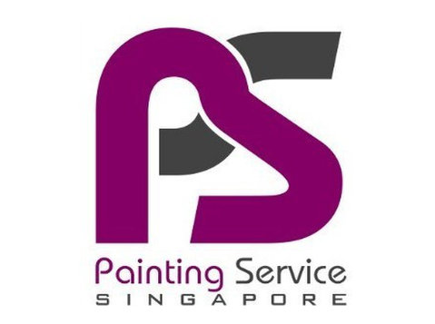PS Painting Service Singapore - Painters & Decorators