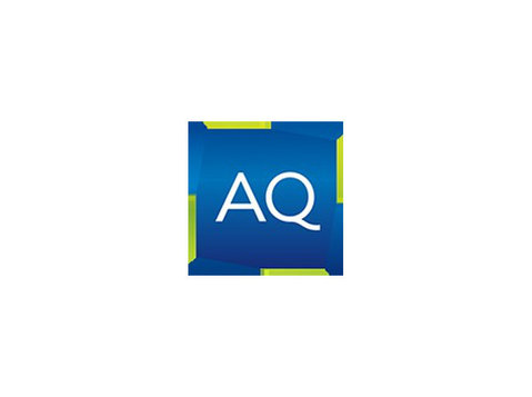 AQ Services - Consultancy