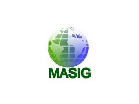 Masig Singapore - Advertising Agencies