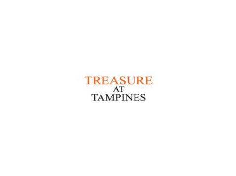 Treasure At Tampines - Holiday Rentals