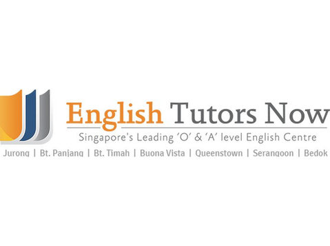 English Tutors Now - Tutors