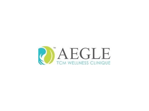 Aegle Tcm Clinique Pte Ltd - Wellness & Beauty