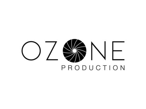 Ozone Rental - Photographers