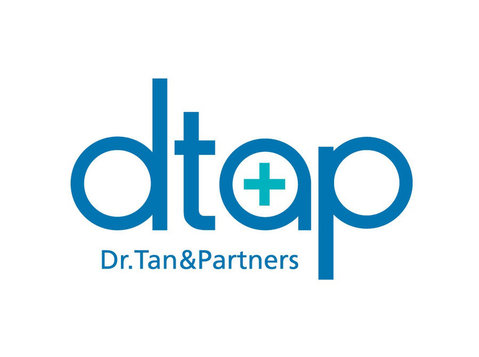 DTAP Clinic (Dr Tan and Partners) - Alternative Healthcare