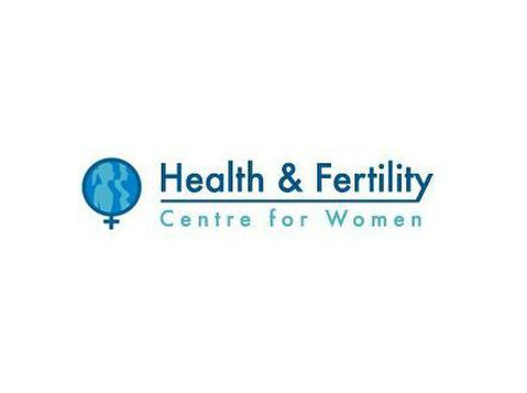 Dr Kelly Loi, Health & Fertility Centre for Women - Gynaecologists