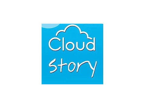 Cloud Story Laundry & Dry Cleaner - Cleaners & Cleaning services