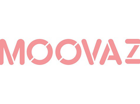 Moovaz Innovation Pte Ltd - Relocation services