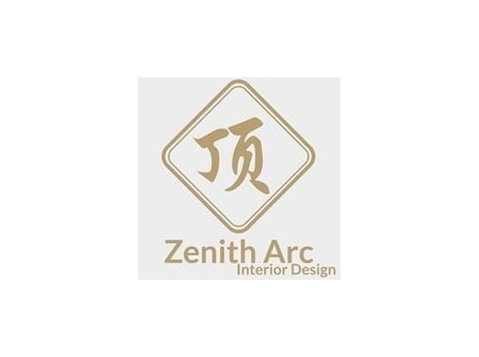 Zenith Arc Pte Ltd - Home & Garden Services