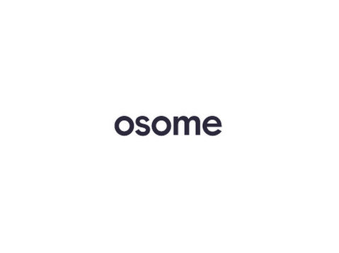 Osome - Business Accountants