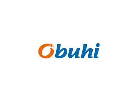 Obuhi - Consultancy
