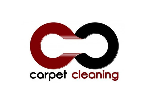 Singapore Carpet Cleaning Pte Ltd - Cleaners & Cleaning services