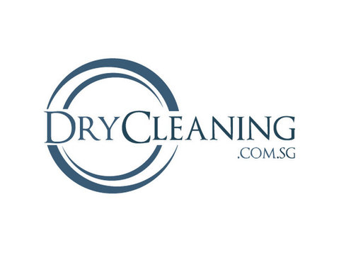 Singapore Dry Cleaning - Cleaners & Cleaning services