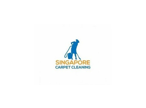 Singapore Carpet Cleaning - Cleaners & Cleaning services
