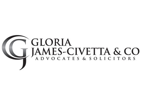 Gloria James-Civetta & Co - Lawyers and Law Firms