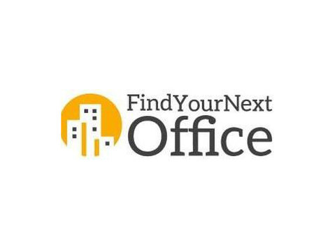 Find Your Next Office - Office Space