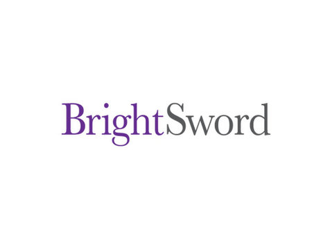 brightsword technologies pte ltd - Webdesign