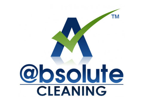 @bsolute Cleaning - Cleaners & Cleaning services