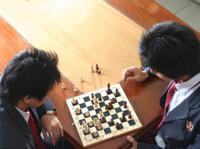 Insworld Institute (4) - International schools