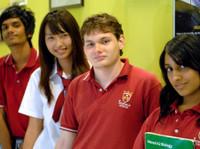 Insworld Institute (6) - International schools