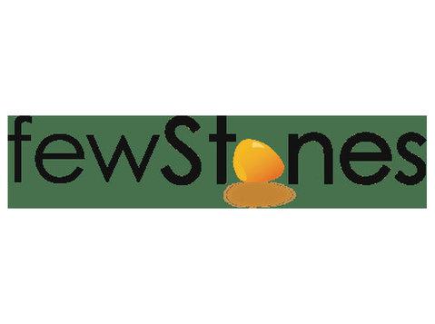 fewStones - Movies, Cinemas & Films
