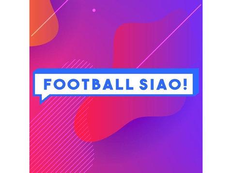 Football Siao - Sports