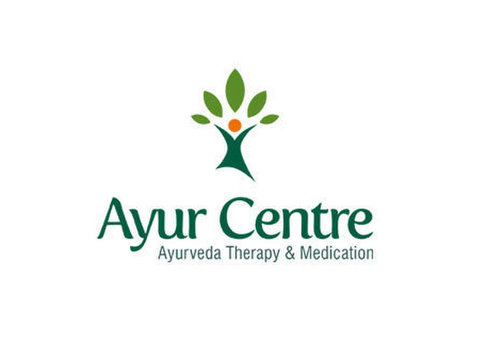 Ayur Centre Pte. Ltd - Alternative Healthcare
