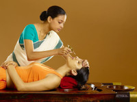 Ayur Centre Pte. Ltd (5) - Alternative Healthcare