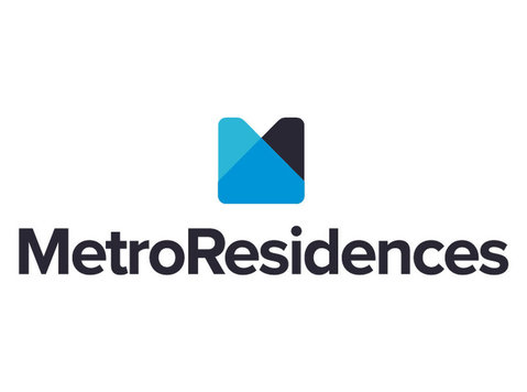 Metroresidences - Accommodation services