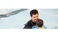State Swim Suntec City (1) - Swimming Pool & Spa Services