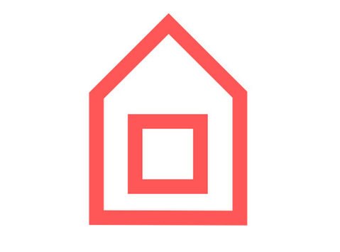 Direct Painters - Construction Services