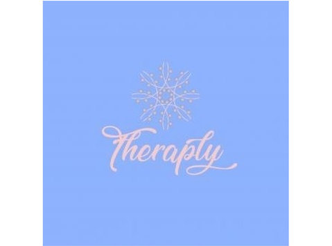 Theraply - Alternative Healthcare