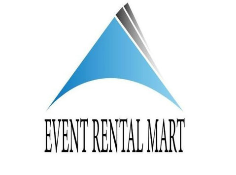 Event Rental Mart - Conference & Event Organisers