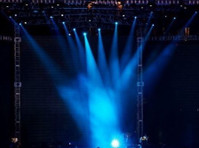 Event Rental Mart (3) - Conference & Event Organisers