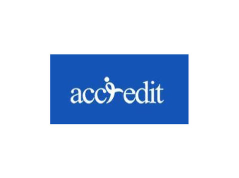 Accredit - Financial consultants