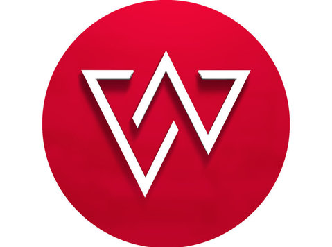 Wickadvisor - Webdesign