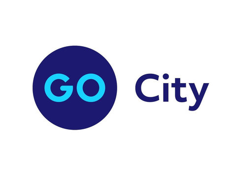 Go City Pass - Go Singapore Unlimited Attractions Pass - Travel sites