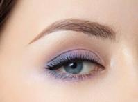 Eyelid surgery Singapore - Doubleeyelidsg.com (1) - Beauty Treatments