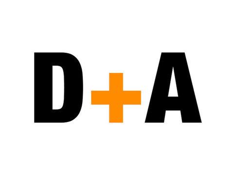 Digital Ally - Web Design Singapore - Webdesign