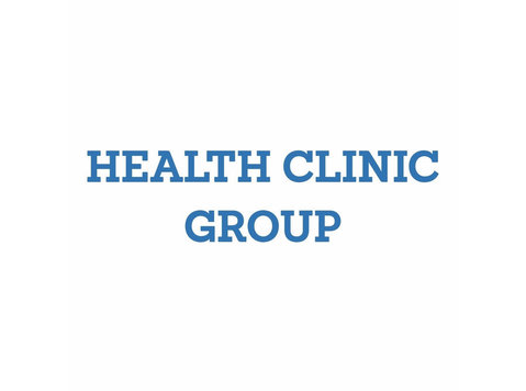 Std check Singapore - Healthclinicgroup.com - ہاسپٹل اور کلینک