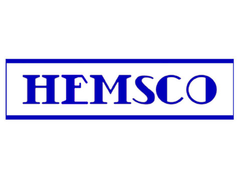 Hemsco (s) Pte Ltd - Building & Renovation