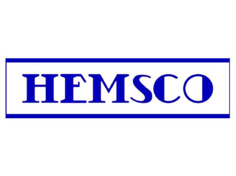 Hemsco (s) Pte Ltd - Building & Renovation