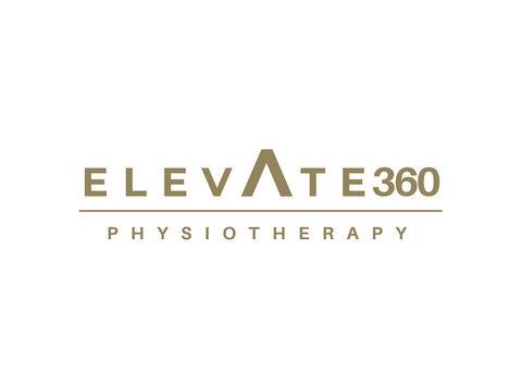 Drainage massage Singapore - Elevatephysio.com.sg - Hospitals & Clinics